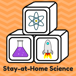 Stay-at-Home Science