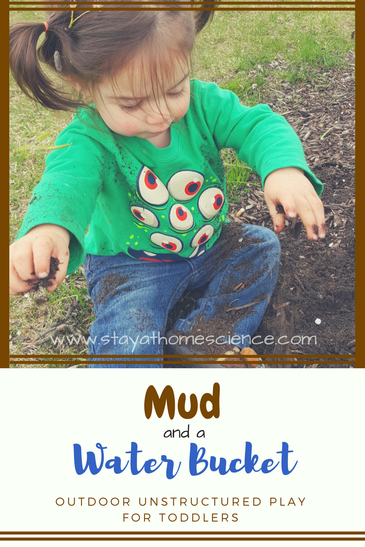 the importance of outdoorFree play for toddlers.png
