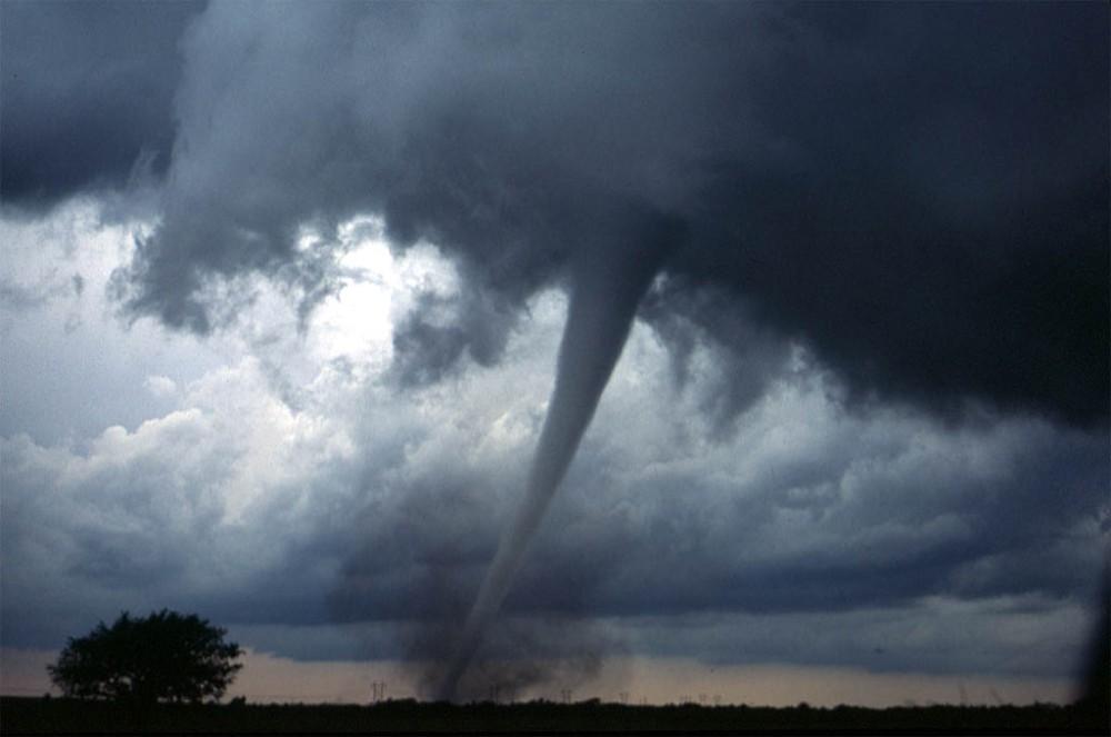 tornado image.jpg