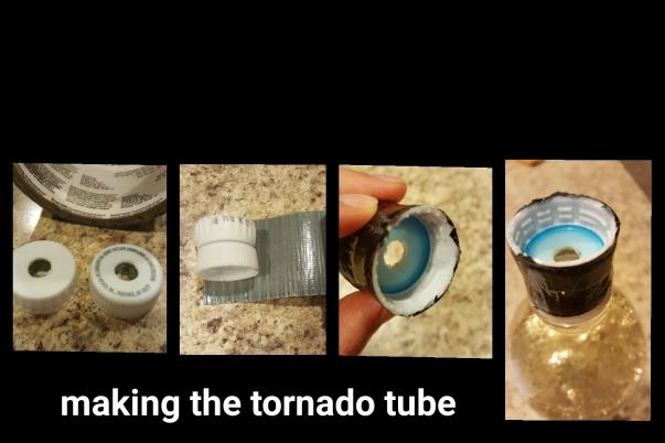 tornado tube.jpg