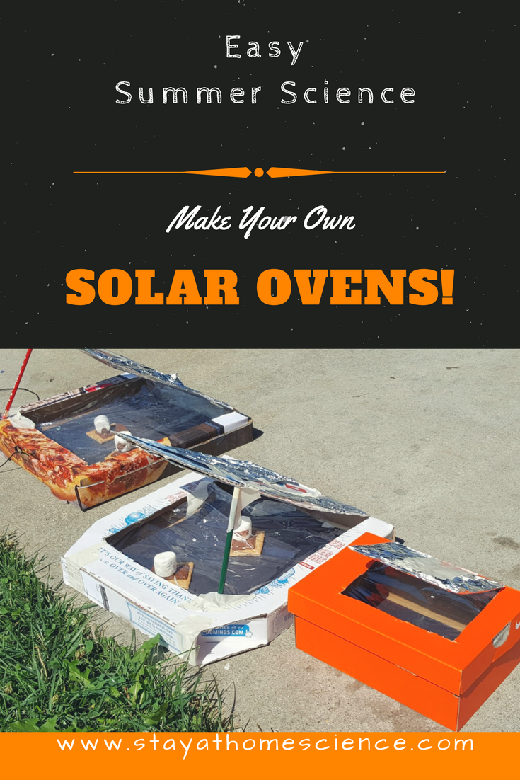 Solar oven!.png